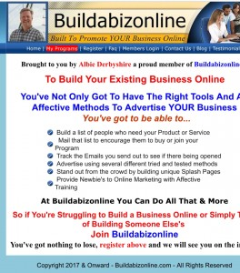 Buildabizonline pic 3