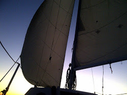 Sails out! IMG-20111203-00889
