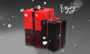 gift boxes3 IMG_0287